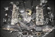 VW T4 MULTIVAN МОТОР 2, 5TDI 70,000 KM
