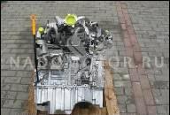 VW T5 MULTIVAN 2, 5 TDI ДИЗЕЛЬ ДВИГАТЕЛЬ AXE 174 Л.С. 110 ТЫС МИЛЬ