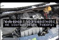 VW NEW BEETLE БЕНЗИН ДВИГАТЕЛЬ AQY 85 КВТ 115 Л.С.