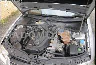 VW NEW BEETLE 1, 8T 8 T 20V ТУРБ. ДВИГАТЕЛЬ AWU 150 Л.С.