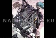 НОВЫЙ ВОСТ. НА ЗАВОДЕ VW BEETLE GOLF JETTA 2.0 ЛИТ. ДВИГАТЕЛЬ В СБОРЕ AEG 1998-2001