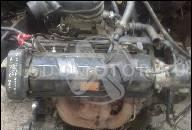 VW NEW BEETLE 1, 6 ДВИГАТЕЛЬ AYD 102 Л.С.