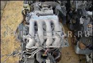 МОТОР AUDI A4 VW PASSAT 1, 8 20V 220 ТЫС. МИЛЬ