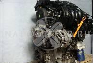 ДВИГАТЕЛЬ VW PASSAT B5 1, 8 ТУРБО БЕНЗИН APT