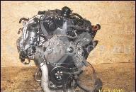 ДВИГАТЕЛЬ VW PASSAT B6 2, 0 TDI 07Г. BMM В СБОРЕ 140 Л.С.