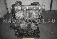 ДВИГАТЕЛЬ VW PASSAT B5 AUDI A4 1.9 TDI AFN 170 ТЫС. KM