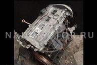 ДВИГАТЕЛЬ VW PASSAT B5 KOMPLETNT ! 1.8 20V