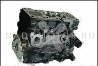 ДВИГАТЕЛЬ VW PASSAT (3A2, 35I) 1.6 TD SB 210 ТЫС KM