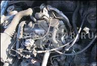 ДВИГАТЕЛЬ VW PASSAT B4 1.9 TDI GOLY