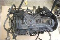 ДВИГАТЕЛЬ Z НАВЕСНЫМ ОБОРУДОВАНИЕМ VW PASSAT 1, 6 1.6 TD