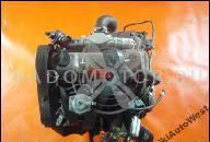 VW PASSAT B5 FL 1.9 TDI