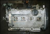 VW PASSAT B5 98 ДВИГАТЕЛЬ 1.8 БЕНЗИН ГАРАНТИЯ