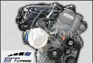ДВИГАТЕЛЬ 1, 6 1.6 ADP VW PASSAT B5 AUDI A4 150 ТЫС КМ
