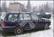AUDI A4 VW PASSAT B5 МОТОР 1, 8T 8 T ТУРБО AEB
