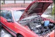 ДВИГАТЕЛЬ VW PASSAT CC GOLF 2.0 TSI CCZ CCZA ГАРАНТИЯ