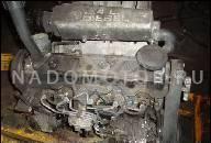 AUDI A4 A6 VW PASSAT B5 2.4 V6 99Г. V5 AGA ДВИГАТЕЛЬ