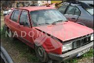 VW PASSAT A4 B5 1.9 TDI 110 AVG ДВИГАТЕЛЬ В СБОРЕ