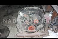 ДВИГАТЕЛЬ VW PASSAT 1, 8 20V ADR