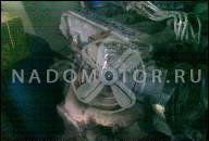 ДВИГАТЕЛЬ VW CORRADO PASSAT SCIROCCO 1.8 KR