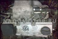 ДВИГАТЕЛЬ VW PASSAT 2.0 / 85KW (115PS) (3A2 35I) AGG