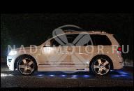 VW EOS ДВИГАТЕЛЬ В СБОРЕ 2.0 TSI CCT CCTA PASSAT CC 70000 KM