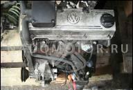 VW PASSAT 35I AGG ДВИГАТЕЛЬ 2, 0 85KW/115PS