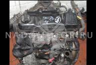 VW PASSAT B4 1.8 ДВИГАТЕЛЬ