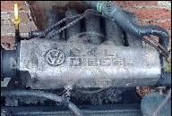 VW PASSAT AUDI A4 A6 ДВИГАТЕЛЬ 2.4 B 1999Г..