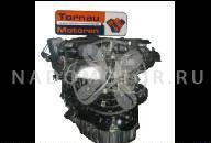 VW GOLF 2 3 PASSAT CORRADO VR6 DOHC 2, 8 ДВИГАТЕЛЬ 1997 AAA 140 ТЫС KM