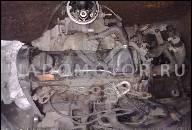 VW PASSAT AUDI A4 A6 ДВИГАТЕЛЬ 1.8 20V ADR