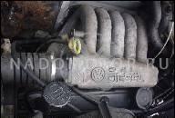 ДВИГАТЕЛЬ VW PASSAT B5 1.9 TDI 170,000 KM