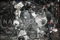 ДВИГАТЕЛЬ AUDI A4 A6 VW PASSAT B5 1.8 T AEB 200000 KM