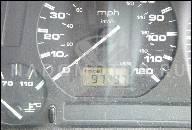VW PASSAT FL ДВИГАТЕЛЬ 1.9 TDI