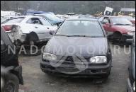 ДВИГАТЕЛЬ 1.9TD 95Г. - VW VENTO PASSAT B3 B4 GOLF III 230000 KM