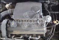 ДВИГАТЕЛЬ 1.9 TDI - 115 PS AUDI VW PASSAT 3B0