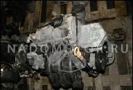 ДВИГАТЕЛЬ 1, 8 20 V VW PASSAT B5 APT 50 ТЫС. KM