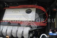 ДВИГАТЕЛЬ ACK 2.8 V6 AUDI VW PASSAT B5 ДЛЯ ODPALENIA !
