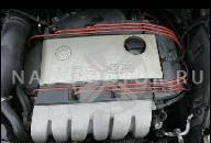 ГАРАНТИЯ УСТАНОВКА VW PASSAT B5 2.8 V6 ACK ДВИГАТЕЛЬ