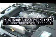 VW PASSAT B5 AUDI A4 ДВИГАТЕЛЬ 1.8T AEB 110,000 KM