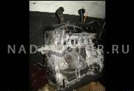 ДВИГАТЕЛЬ VW PASSAT B5 AUDI A6 A4 2.5 TDI V6 150 Л.С.