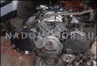 ОТЛИЧНОЕ СОСТОЯНИЕ!! ДВИГАТЕЛЬ VW PASSAT B5 4MOTION 2.8 2, 8 30V APR