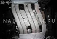 VW PASSAT B5 ДВИГАТЕЛЬ 2, 3 V5 AGZ