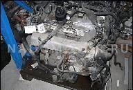 1, 8 AVV ДВИГАТЕЛЬ AUDI A4 B5 LIFT 2001Г. VW PASSAT
