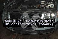 ДВИГАТЕЛЬ VW PASSAT AUDI SEAT 2.3 VR5 V5 AGZ