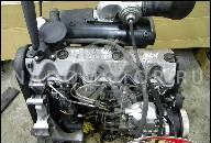 ДВИГАТЕЛЬ 2, 5 TDI VW PASSAT B5 AUDI A6