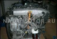 AUDI A4 A6 VW PASSAT 1, 8T ТУРБО 20V AEB ДВИГАТЕЛЬ 240,000 KM
