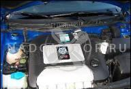 МОТОР VW PASSAT B5 AUDI A4 A6 A8 2.8 V6 APR