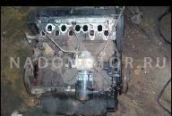 AUDI A6 C5 2.5 TDI ДВИГАТЕЛЬ AKN VW PASSAT B5 A4 T4 230 ТЫС KM