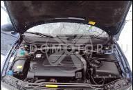 ДВИГАТЕЛЬ VW PASSAT B5 FL 2.5 TDI AKN 02 ГОД 170000 KM