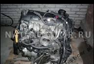 VW PASSAT B5 LIFT 2.5 TDI ДВИГАТЕЛЬ OSTROLEKA 50 ТЫС. МИЛЬ